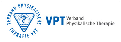 Verband Physikalische Therapie - VPT